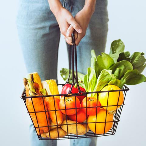 dieta vegana-como-se-hace
