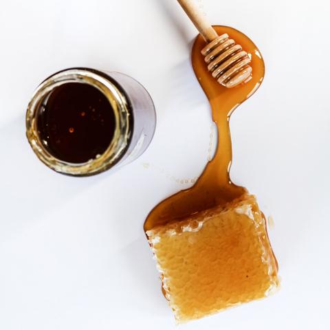 veganos-no-comen-miel