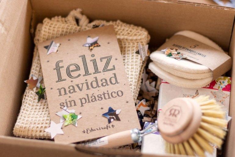 ideas-regalos-zero-waste-flexivegan
