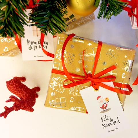 regalos veganos-etiquetas-para-decorar-regalos