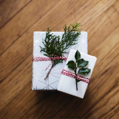 regalos veganos-especiales-flexivegan-katherine-rodriguez