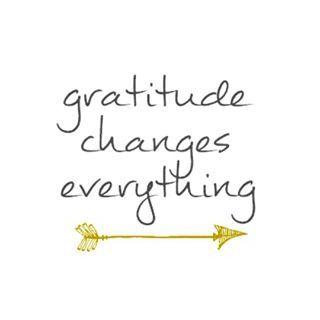 como-empezar-rutina-de-agradecimiento