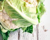 coliflor -alimento-tendencia-vegano
