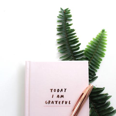 hábito de agradecer-como-hacer-rutina-de-agradecimiento