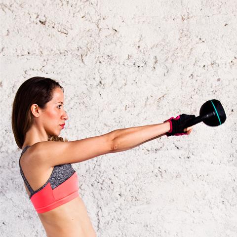 vida fitness-flexivegana-beneficios-salud