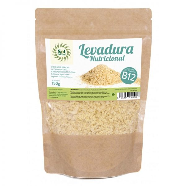 comprar-levadura-nutricional-canarias