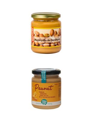 compar-mantequilla-mani-canarias