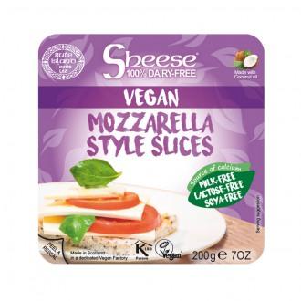 comprar-queso-vegano-tenerife-review
