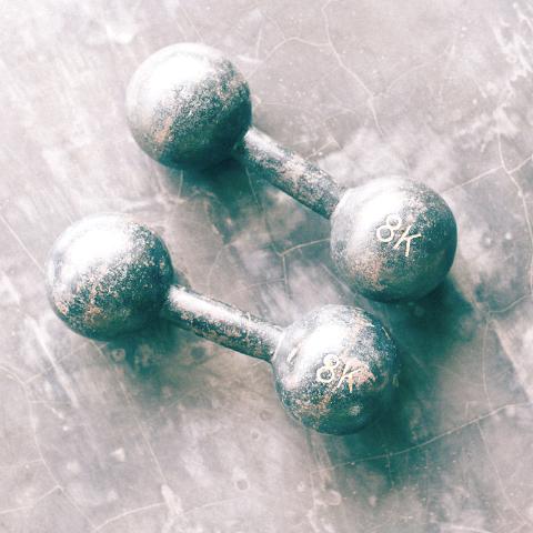 entrenamiento-gym-sabotaje-motivacion