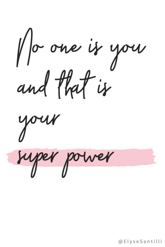 personal-power-quotes