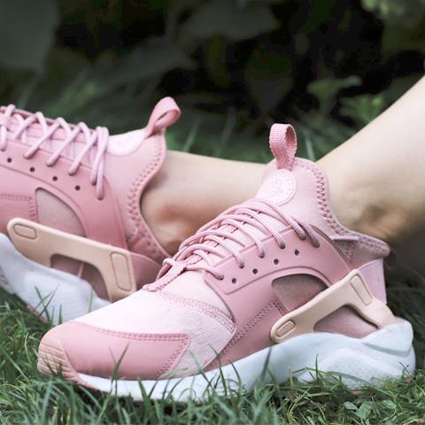 zapatillas deporte-tips-de-compra