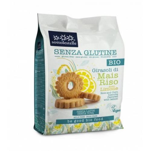 galletas-gluten-free-tenerife