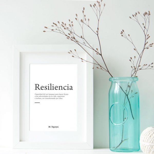 decorar-espacios-autocuidado-personal-creacion-contenidos-wellness