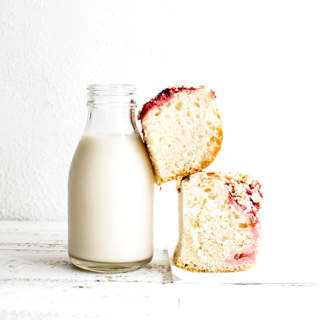 productos sin gluten y veganos-redaccion-contenidos-salud-fitness-katherine-rodriguez