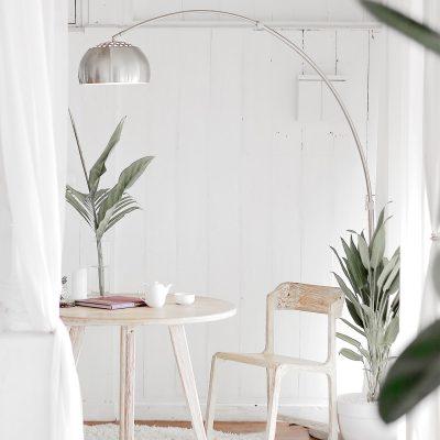 autocuidado-decoracion-espacios