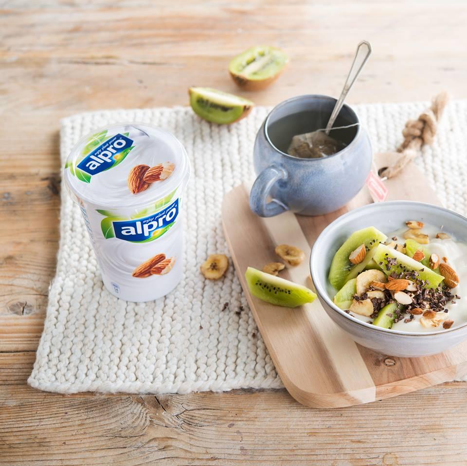 comprar-yogur-vegetal-tenerife