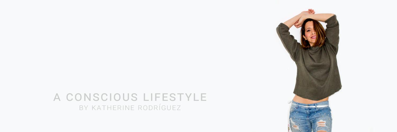 journalist-lifestyle-content-creator