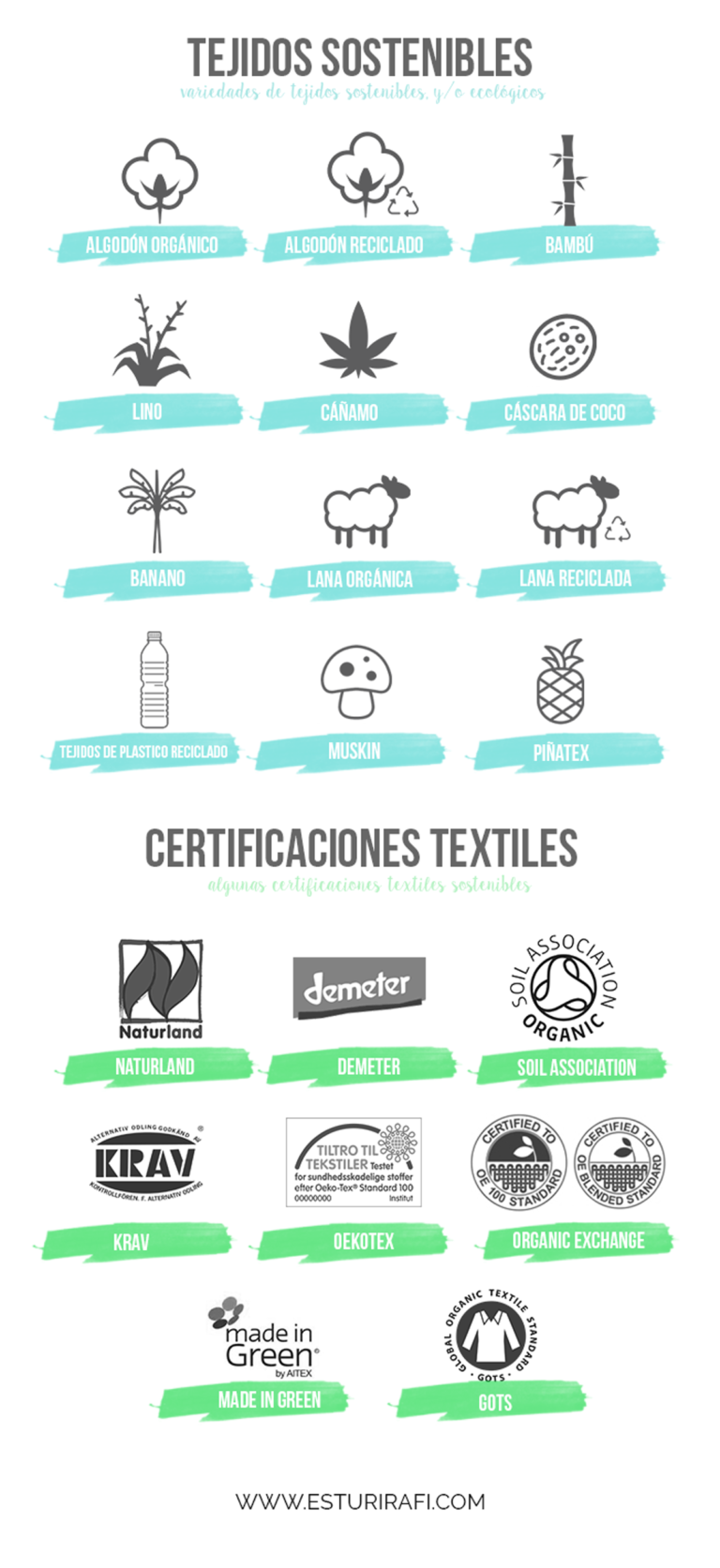 tejidos-naturales-sostenibles