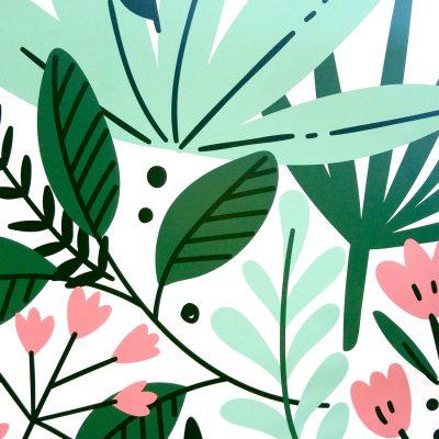natura salud-feria-bienestar-belleza-tenerife