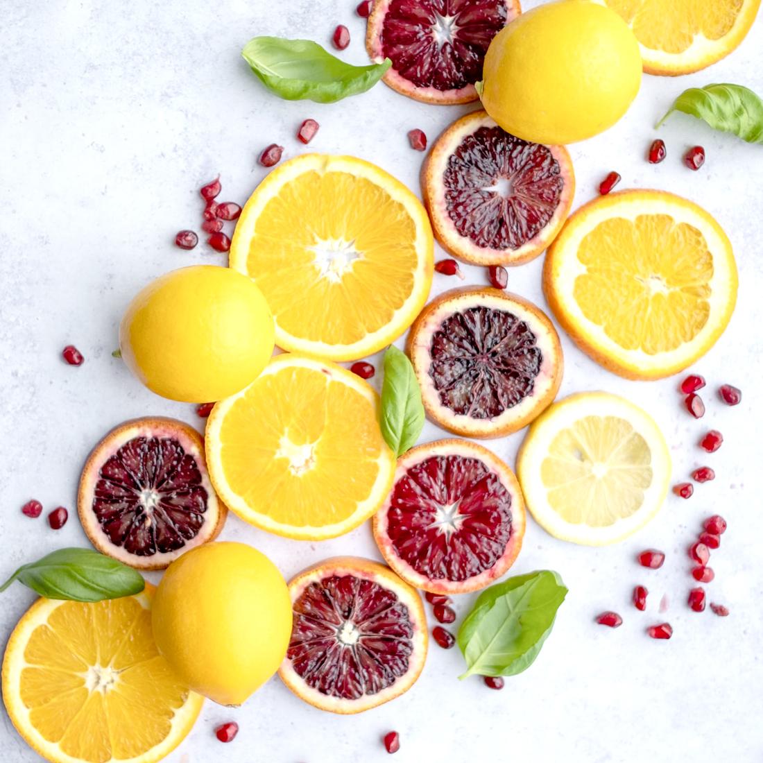 beneficios fruta segun color-redaccion-contenido-saludable