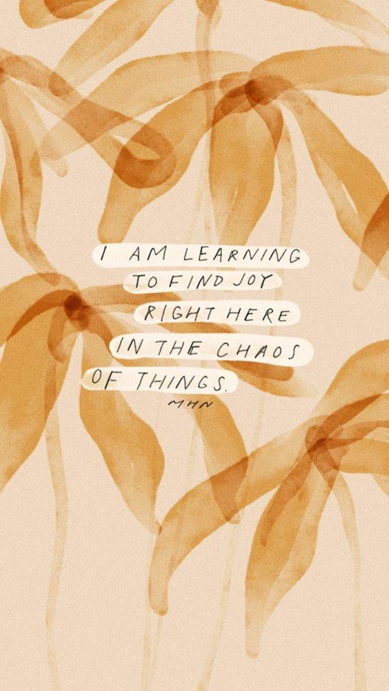 conscious quote
