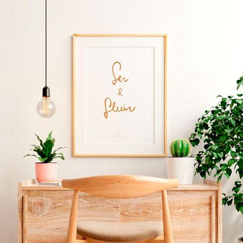 laminas-conscientes-exclusivas-hand-lettering-decoracion