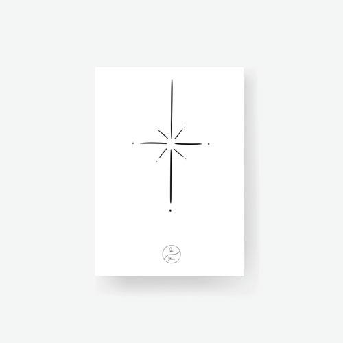comprar-lamina-estrella-guia-decoracion-consciente