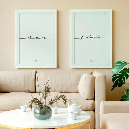 comprar-laminas-decorativas-conscientes-hand-lettering