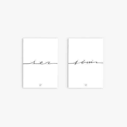 laminas-decorativas-exclusivas-decoracion-consciente-slow-life